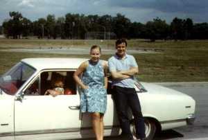 T&K 1967